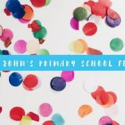 st-johns-school-fete