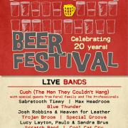 wilburton-beer-festival-2018