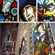 Ely Stained Glass Museum