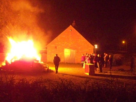 Stuntney-Village-Bonfire-Night