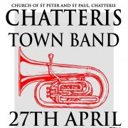 Chatteris Town Band