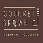 Gourmet Brownie