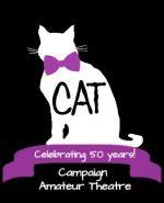 Campaign Amateur Theatre (CAT)