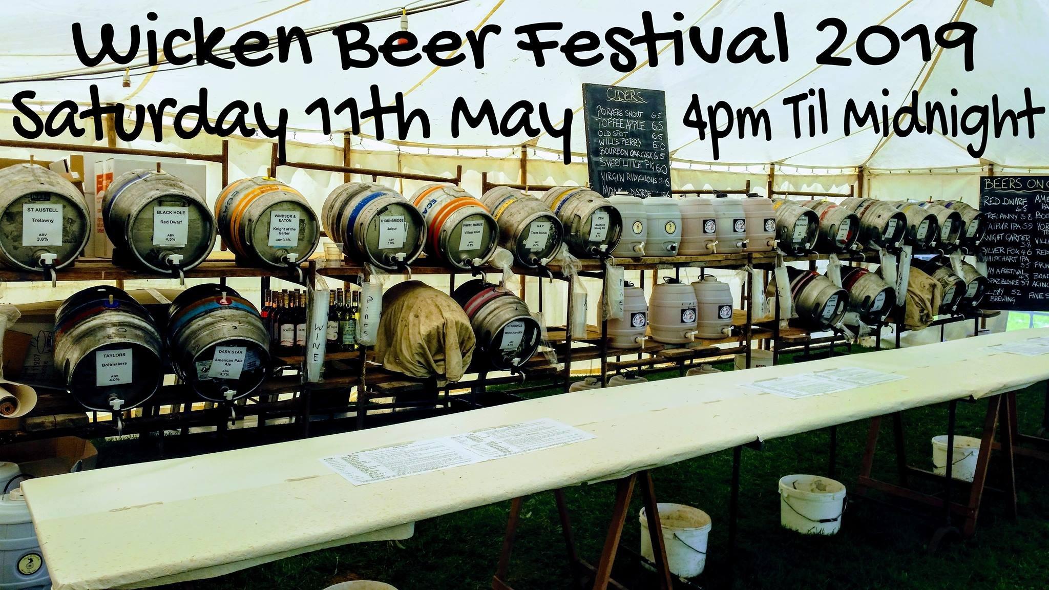 wicken-beer-festival-2019