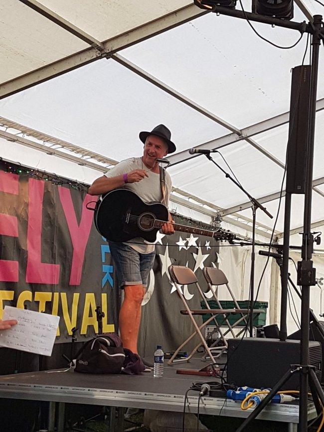ely-folk-festival-2019