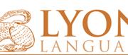 Lyons Languages