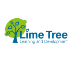 Lime Tree Learning and Development LTD