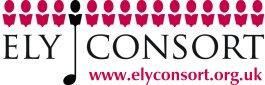 ely-consort-logo-2019
