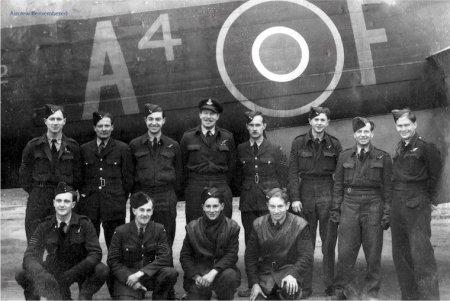 115 Squadron