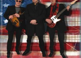 CashBack Band