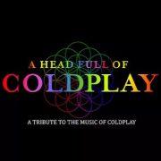 Headful of Coldplay