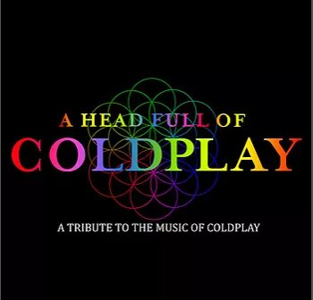 Headful of Coldplay