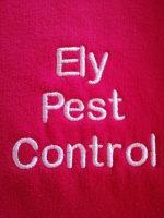 Ely Pest Control