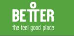 Better Leisure Centre