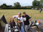 Ely Beet Sports & Social Club