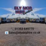 ely skip hire