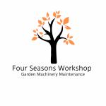Four Seasons Workshop